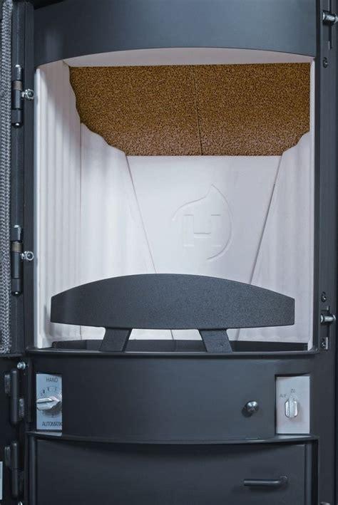 kaminofen filter nachrüsten kaminofen feinstaub feinstaubfilter feinstaub grenzwerte