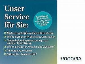 Haus Mieten Heidenheim An Der Brenz : wohnung mieten in budberg rheinberg ~ Orissabook.com Haus und Dekorationen