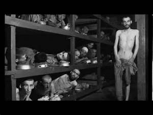 Night by Elie Wiesel Movie Trailer - YouTube