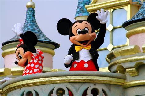 Disney Film | De 20 bedste Disney klassikere (2021)