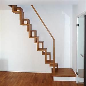 Geländer Für Treppe : notwendige treppe gewendelt gel nder f r au en ~ Michelbontemps.com Haus und Dekorationen