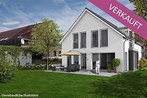 Haus Der Familie Sindelfingen : efh echterdingen wohnbau mz einfamilienh user ~ Watch28wear.com Haus und Dekorationen