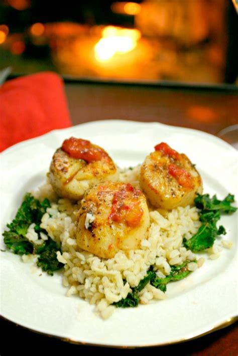 gesunde soßen zu fleisch kalorienarmes essen zu weihnachten gesunde ern 228 hrung