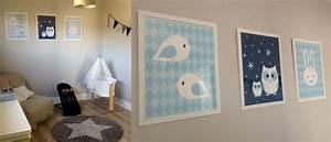 Cadre Pour Chambre : cadre pour decorer chambre ~ Preciouscoupons.com Idées de Décoration