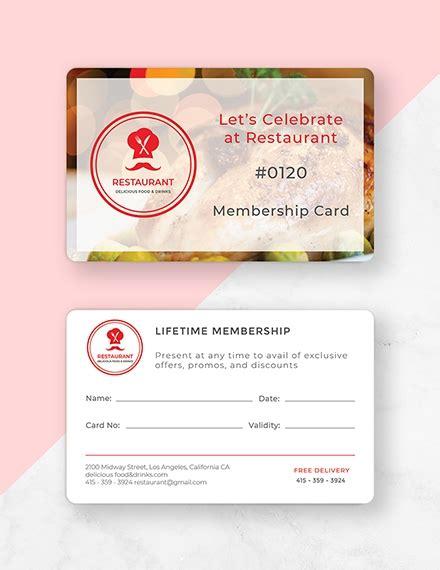 membership cards template misse rsd org
