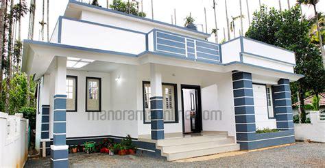 home interiors kerala 730 sq ft beautiful kerala home design with plan