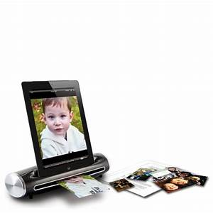Docs 2 go photo and document scanner for ipad electronics for Documents 2 go