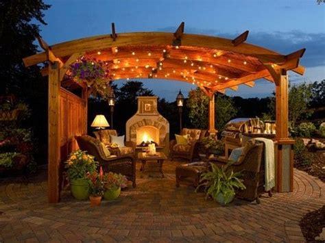 de alta calidad element mitake beige 298723 zapatillas de deporte hombre ackryau 17 brilliant outdoor living room design ideas exterior pergolas de madera p 233 rgolas y