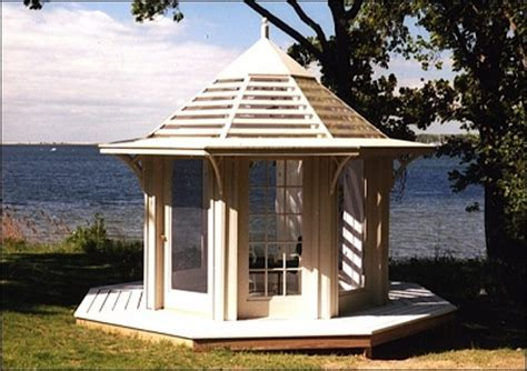 Downloadable Shed Plans   The Tiny Eco House And Backyard