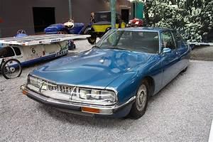 Sm Maserati : citro n sm wikipedia ~ Gottalentnigeria.com Avis de Voitures