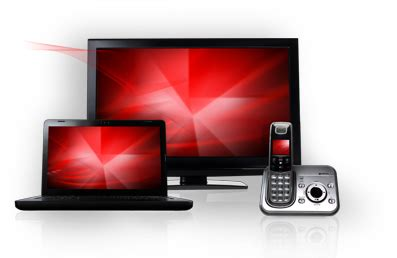 phone number for verizon fios verizon fios customer service number
