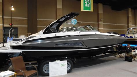 Regal Boats Used by Regal New And Used Boats For Sale