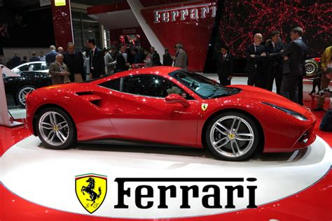 Top 20 Luxury Car Brands  Fine High Living
