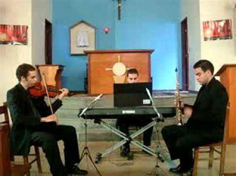 'viva la vida' se estrenó el 25 de mayo de 2008. Baixar Musica Viva La Vida Coldplay Mp3 Gratis   Baixar Musica