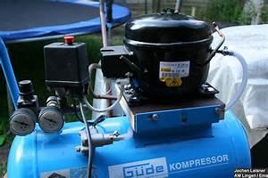 Kompressor Druckschalter Einstellen : k hlschrank verdichter aufbau k hlschrank kompressor reparieren k hlger te reparieren youtube ~ Orissabook.com Haus und Dekorationen