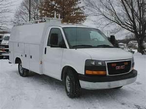 Chevrolet 2500  2005    Utility    Service Trucks