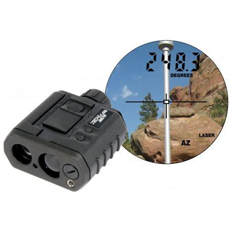 laser technology trupulse 360r geo matching