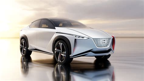 nissan shares what future electric cars should sound like the canto theme