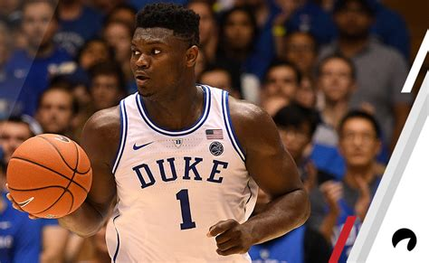 duke  north carolina betting odds  pick february