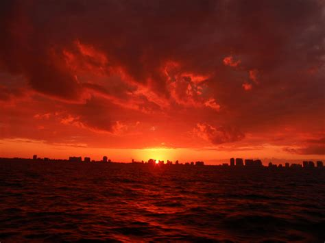 miami sunset cruise cast   daysailing charters
