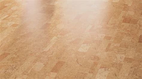 wicanders cork flooring maintenance originals harmony wicanders