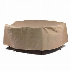 duck covers essential patio loveseat cover 70 inch With patio furniture covers amazon ca