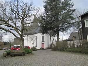 K Nord öffnungszeiten : merkur spielothek gummersbach berstig nord ffnungszeiten ~ Buech-reservation.com Haus und Dekorationen