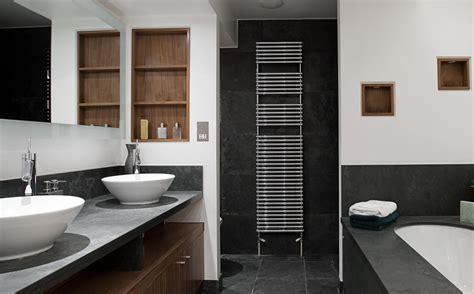 mafart salle de bain les tendances 2016 dans la salle de bain