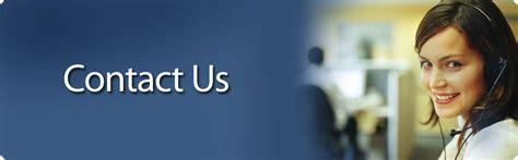 contact us air surface logistics