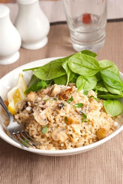 easy risotto recipe top 10 best risotto recipes