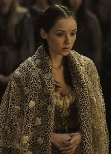 Roslin Tully | Game of Thrones Wiki | FANDOM powered by Wikia