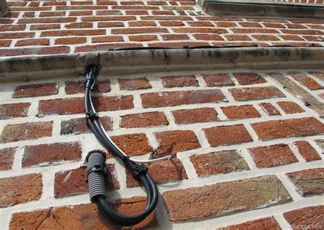 cache cable electrique exterieur meilleures images d inspiration pour votre design de maison