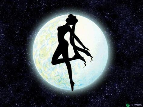 0007339658 listen to the moon tumblr sailor moon master list
