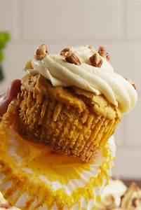 17 Easy Sweet Potato Desserts - Best Recipes for Sweet ...