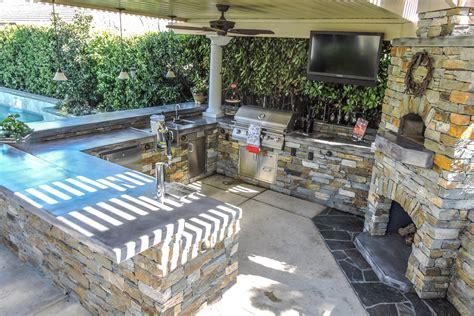 Small Kitchen Island Ideas - outdoor kitchen builder sacramento outdoor kitchen sacramento