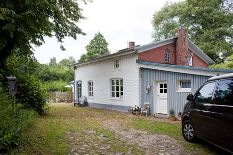 Haus Mieten Saarland Ebay Kleinanzeigen by Haus Kaufen Ebay Kleinanzeigen Container Gebraucht