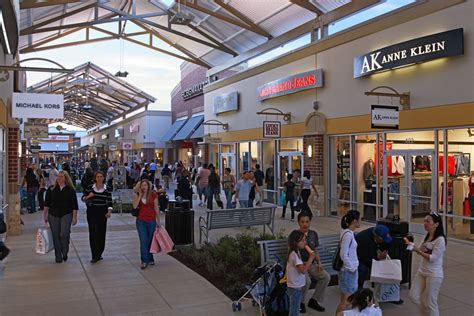 houston premium outlets coupons near me in cypress 8coupons