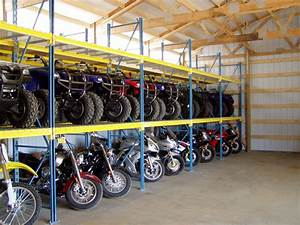 Storage sheds for sale, my tool shed, motorcycle storage