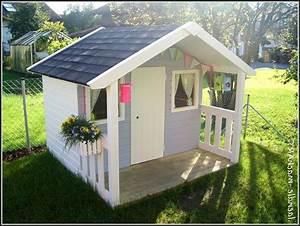 Baumaterial Aus Polen : gertehaus selber bauen perfect gartenhaus kaufen oder ~ Michelbontemps.com Haus und Dekorationen