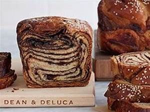 Gourmet Food Store Dean & DeLuca Coming to Bethesda | Bethesda, MD Patch