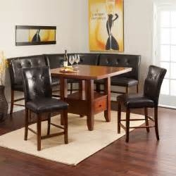 corner breakfast nook stunning dining table nook dining table nook dining table set dining with