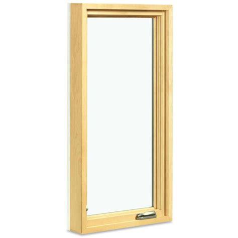 weiland doors images  pinterest modern