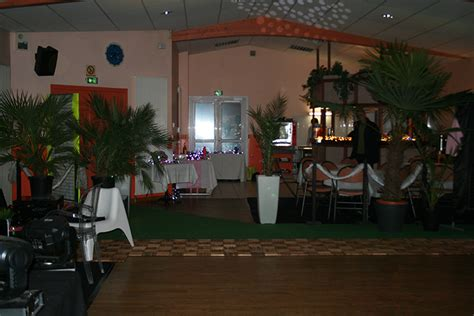 salle des ventes caen salle des f 234 tes 224 colombelles pr 232 s de caen location de salle 224 caen