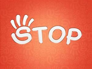 Stop, App, Review, U2013, Panther, Print