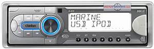 Clarion M309 Product Ratings And Reviews At