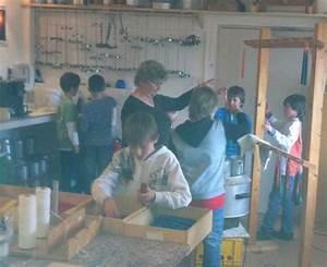 Alter Kind Berechnen : kindergeburtstag in der kerzenwerkstatt wannweil ~ Themetempest.com Abrechnung