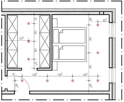 1 kubikmeter wieviel quadratmeter wieviel einbaustrahler pro quadratmeter