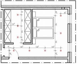 Abstand Spots Decke : wieviel einbaustrahler pro quadratmeter ~ Markanthonyermac.com Haus und Dekorationen