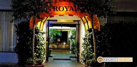Comune Di Trani Ufficio Tecnico by Trani News Inagibile L Hotel Royal L Ufficio Tecnico Di