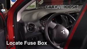 Mitsubishi Colt Fuse Box Location : engine light is on 2014 2018 mitsubishi mirage what to ~ A.2002-acura-tl-radio.info Haus und Dekorationen
